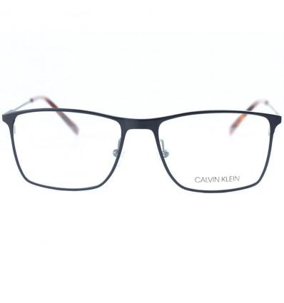 Dioptrické brýle pánské Calvin Klein
