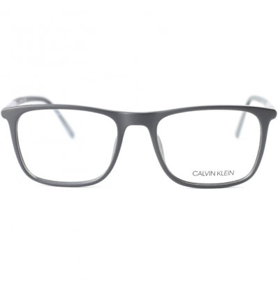 Dioptrické brýle Calvin Klein
