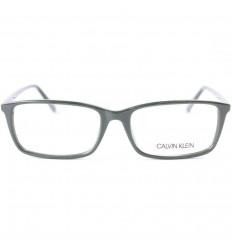 Calvin Klein pánské dioptrické brýle