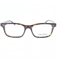 Calvn Klein dioptrické brýle