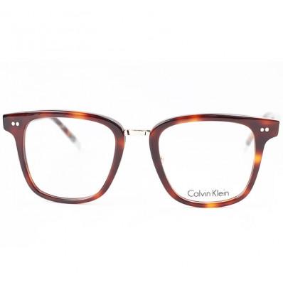 Calvin Klein dioptrické brýle
