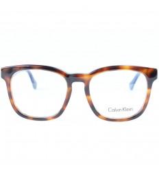 Calvin Klein diooptrické brýle