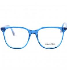 Calvin Klein CK5931 412 dioptrické brýle