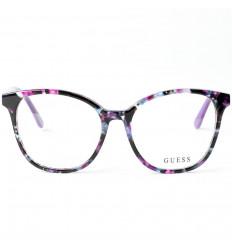 Guess dámské dioptrické brýle