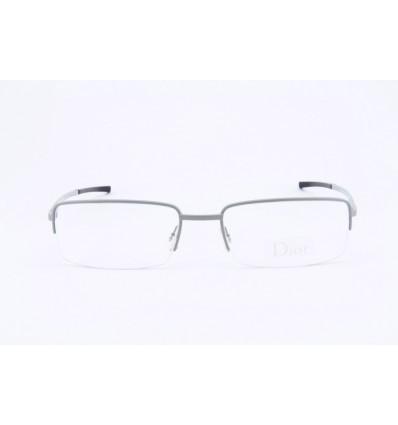 Dior Homme 0022 AL9 eyeglasses