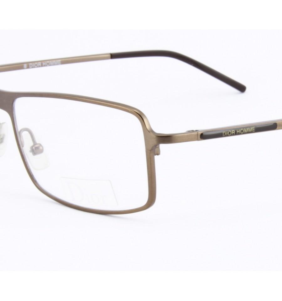 Dior Homme 0097 H1I eyeglasses