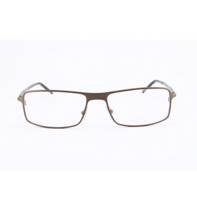 Pánské brýle Dior Homme 0097 H1I