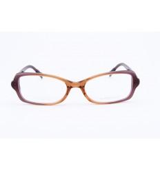 Brýle Max Mara Max&Co MCO 65 DSE