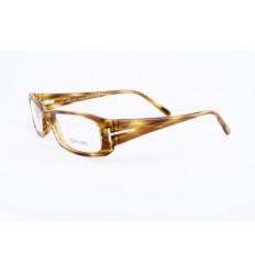 Brýle Tom Ford TF 5004 R91