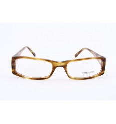 Tom Ford TF 5004 R91