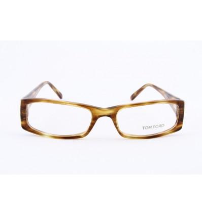 Tom Ford eyeglasses TF 5004 R91
