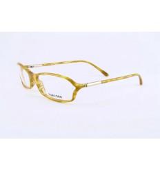 Brýle Tom Ford TF 5019 U53