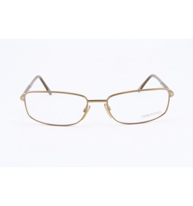 Tom Ford eyeglasses TF 5054 732