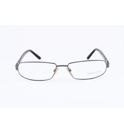 Tom Ford eyeglasses TF 5056 731