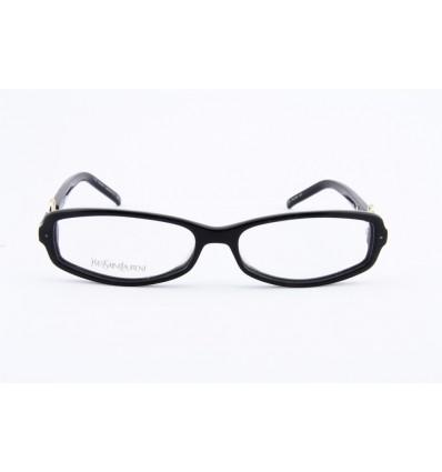 Yves Saint Laurent women eyeglasses YSL 6175 807