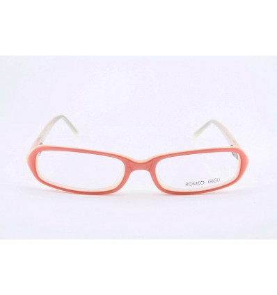 Dámské brýle Romeo Gigli RG422 03