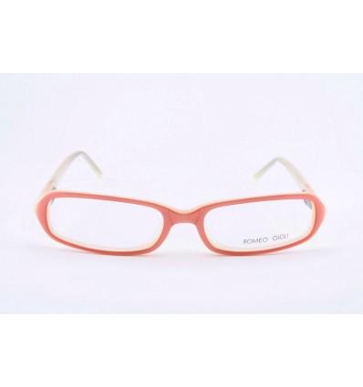 Romeo Gigli women eyeglasses RG422 03