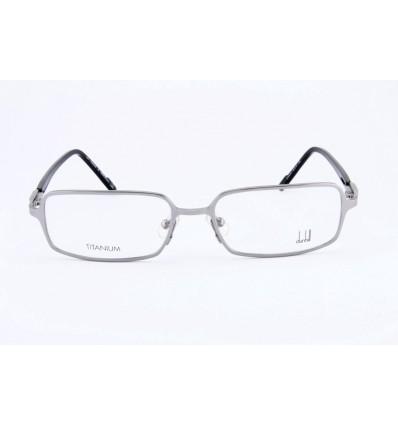 Dunhill Titanium men eyeglase frame DU00301