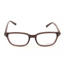 Brýle Replay RY018V 01