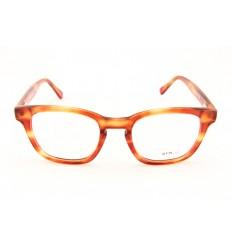 Brýle Replay RY085V 04