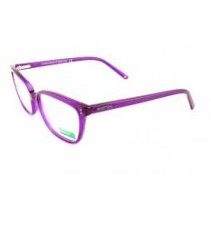 Brýle Benetton BN232V 03