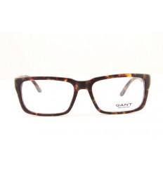 Pánske okuliare Gant GA3001 MTO