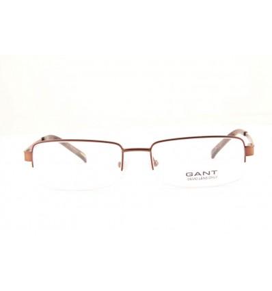 eyeglasses Gant G Thomas SBRN