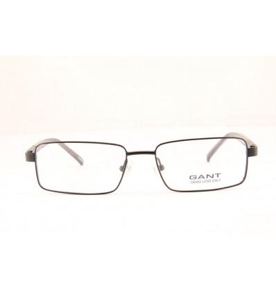 Eyeglasses Gant GA A034 P93