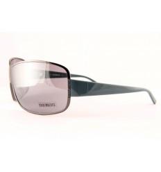 Sluneční brýle Bikkembergs BK56403