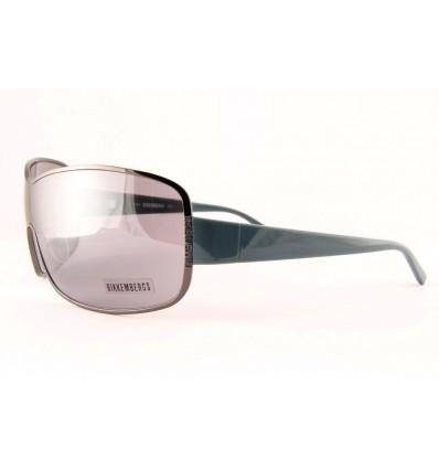 95856cf42 Bikkembergs BK56403 - Eurooptik.cz značkové brýle a brýlové obruby