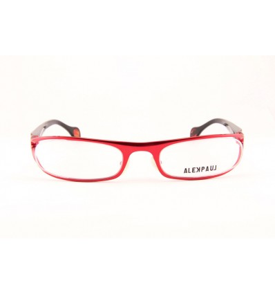 Brýle na čtení Alek Paul AP 1041 02