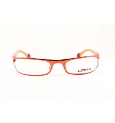 Brýle Alek Paul AP1041 04