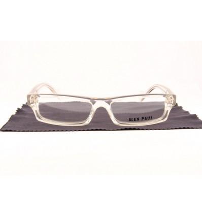 Brýle Alek Paul AP 2033