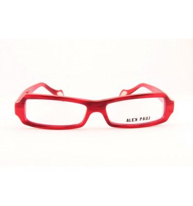Brýle Alek Paul AP 2037 130