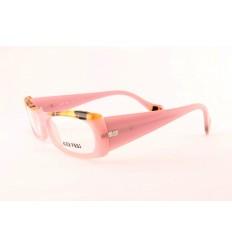 Brýle Alek Paul AP 2041 162