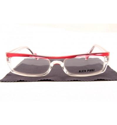 Brýle Alek Paul AP 2042 133