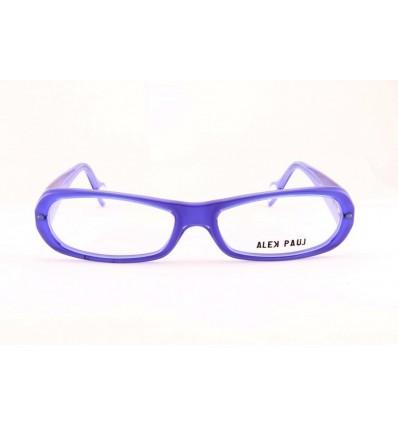 Brýle Alek Paul AP 2052 190