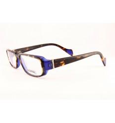 Brýle Alek Paul AP 2071 03
