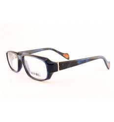Brýle Alek Paul AP 2073 02