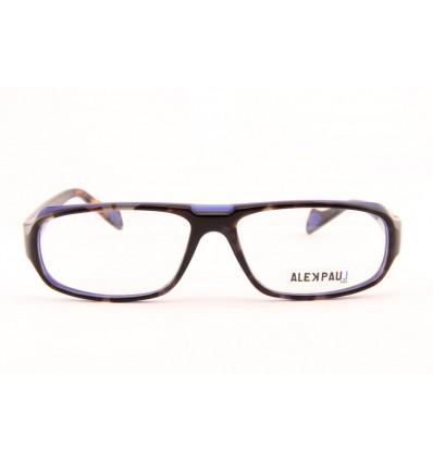 Brýle Alek Paul AP 2073 04