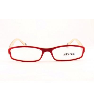 Brýle Alek Paul AP 2083 03