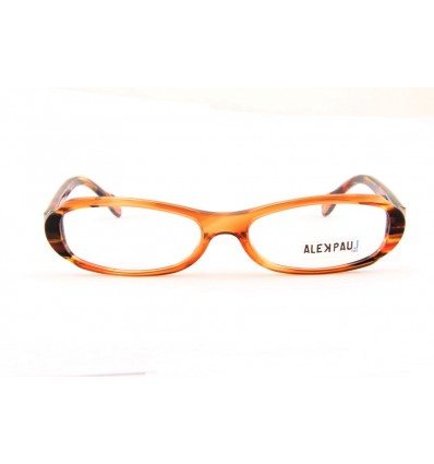 Brýle Alek Paul AP 2081 03