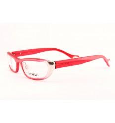Brýle Alek Paul A6 03