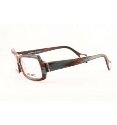 Brýle Alek Paul AP 2035 120