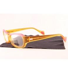 Brýle Alek Paul AP 2044 169