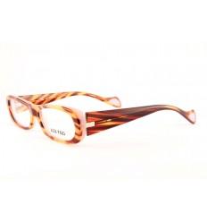 Brýle Alek Paul AP 2052 191