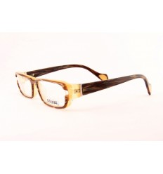 Brýle Alek Paul AP 2066 01