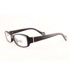 Brýle Alek Paul AP2080 01