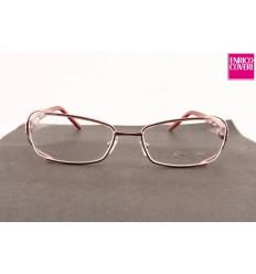 Brýlové obruby Enrico Coveri EC190 003