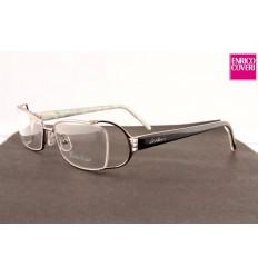 Brýle Enrico Coveri EC191 001